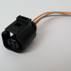 VW-Transporter-Temperature-sensor-clip