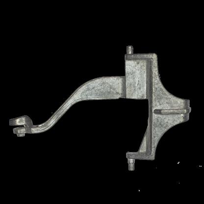 VW T4 Heater Control Arm Repair Vent Selector